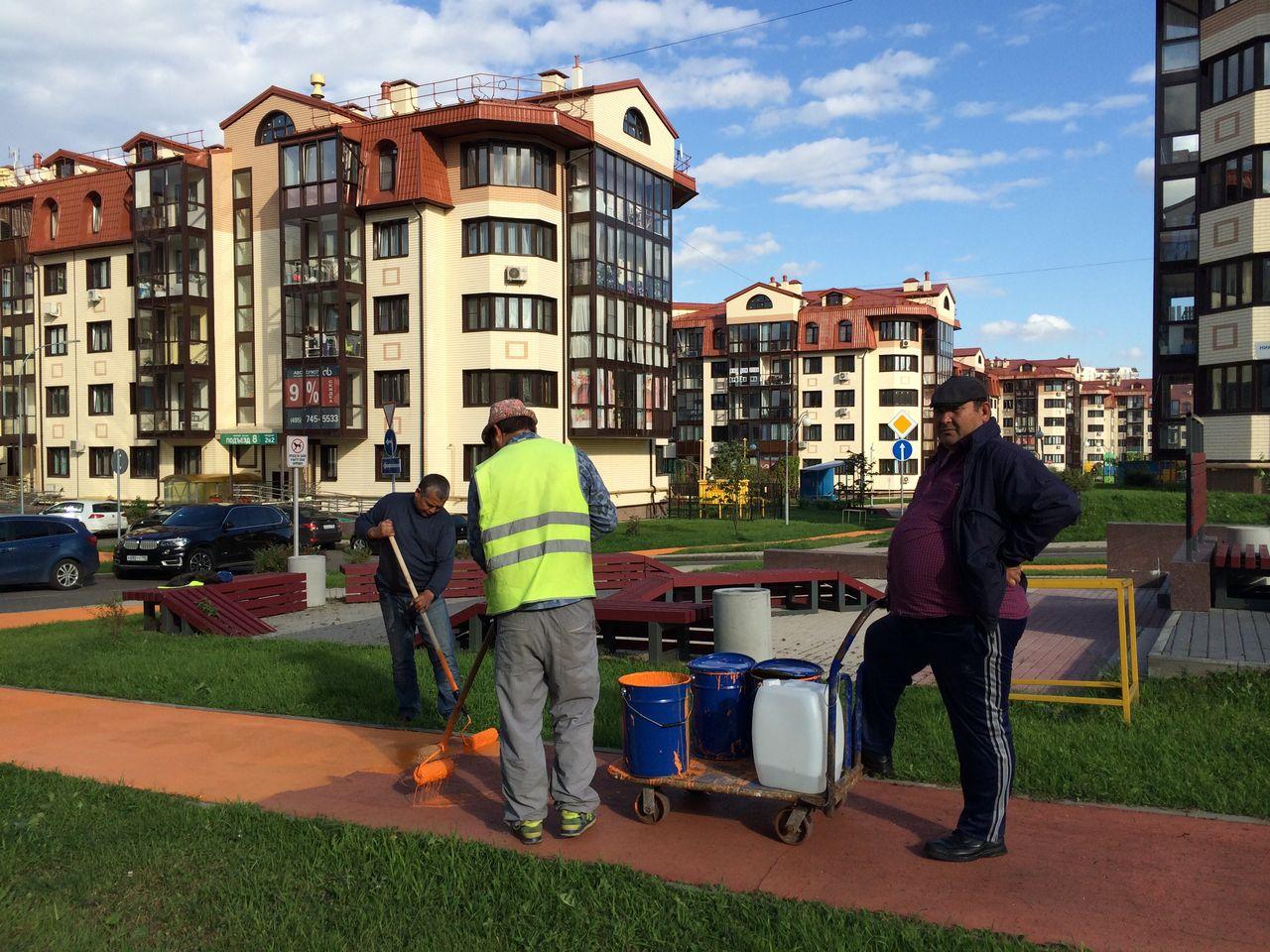 Вывоз промышленного мусора в москве и области