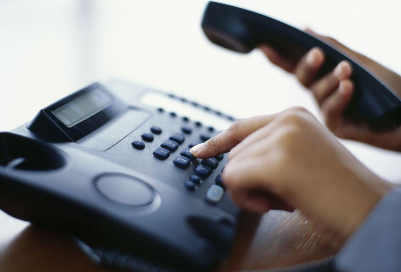 Диспетчерская электроснабжение телефон электроснабжение участка карьера